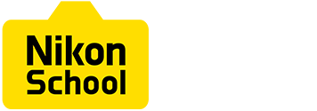 Nikon School in South Africa
